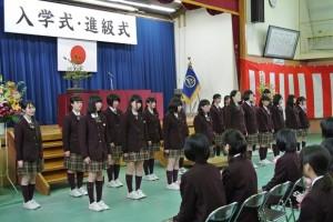 H28入学進級-3