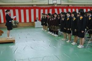 H28入学進級-2