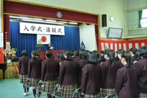 H28入学進級-1