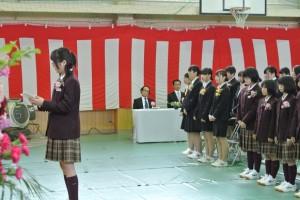 H28入学進級-4
